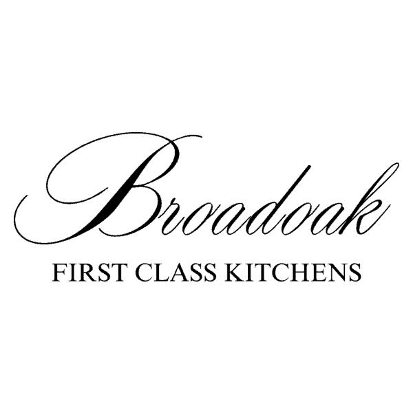 Broadoak Kitchens